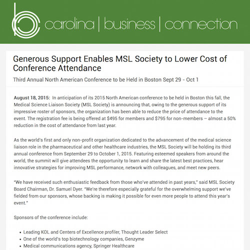 cbc msls lower - thumb