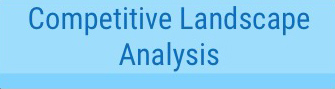 Competitive Landscape Analysis